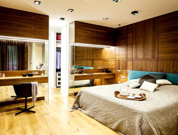 spacious-high-class-apartment-sofia