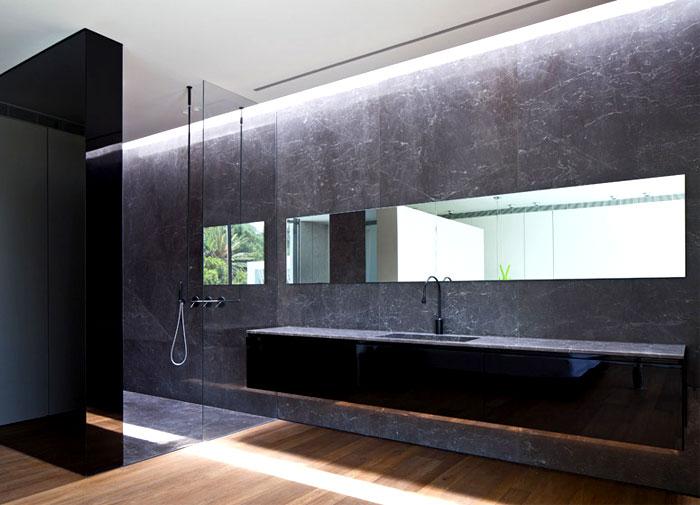 stylish-black-gray-base-bathroom
