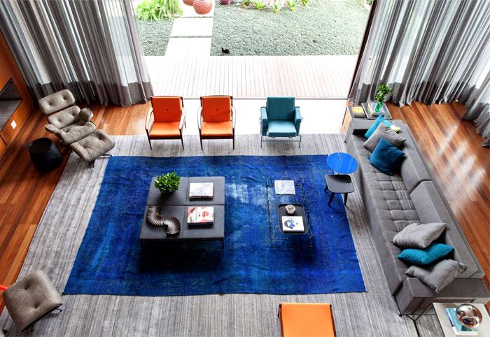 suite-arquitetos-renovation-casa-iv-5