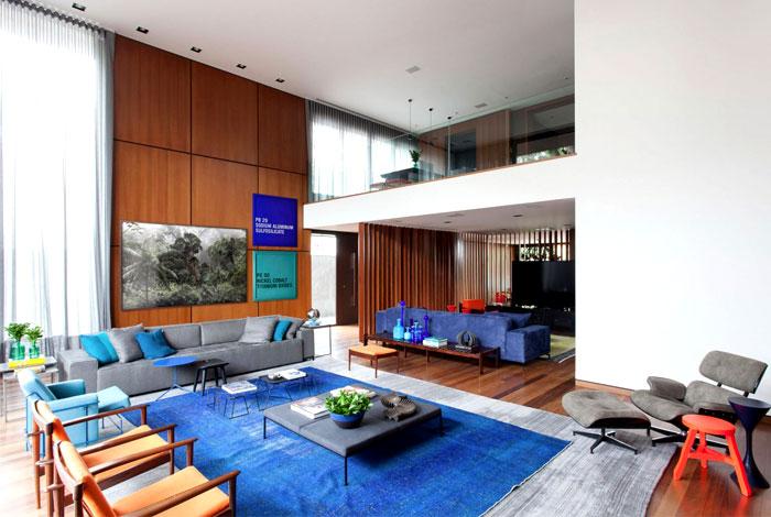 suite-arquitetos-renovation-casa-iv