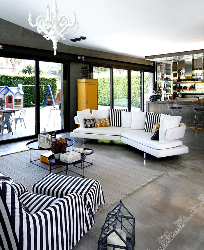 summer house 13