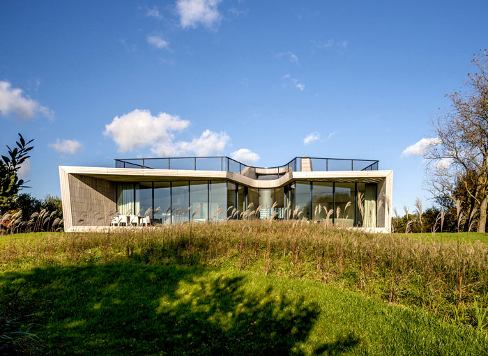 sustainable solution home 11