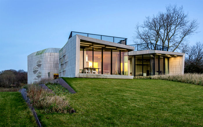 sustainable solution home 2