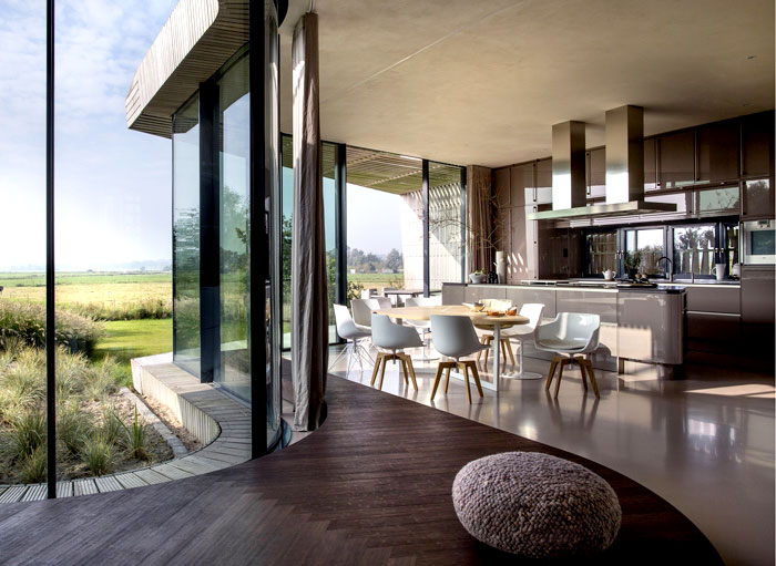 sustainable solution home 6