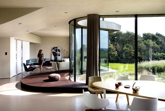 sustainable solution home 7