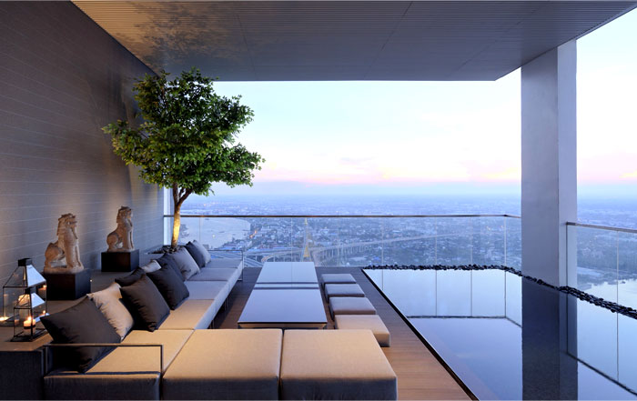 terrace-swimming-pool-area-breathtaking-view