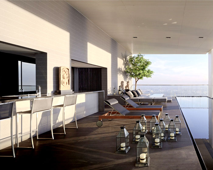 terrace-swimming-pool-area-plus-breathtaking-view