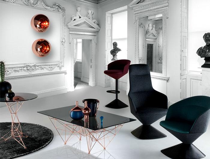 upholstered-stool-tom-dixon