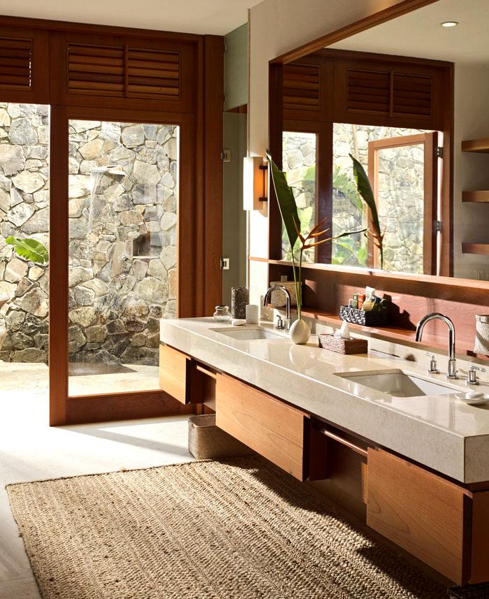 warm-earthy-colors-bathroom