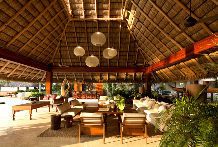 warm-earthy-colors-living-room-decor