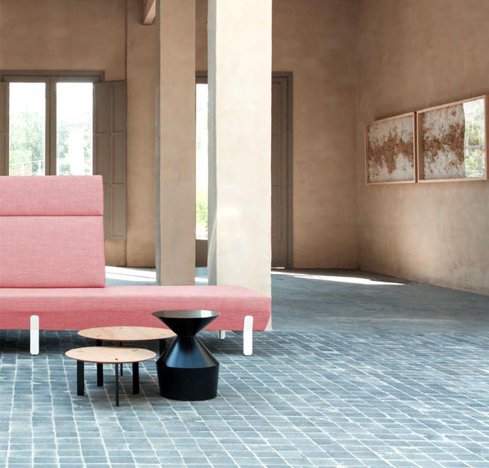 arik-levy-unique-lounges-1