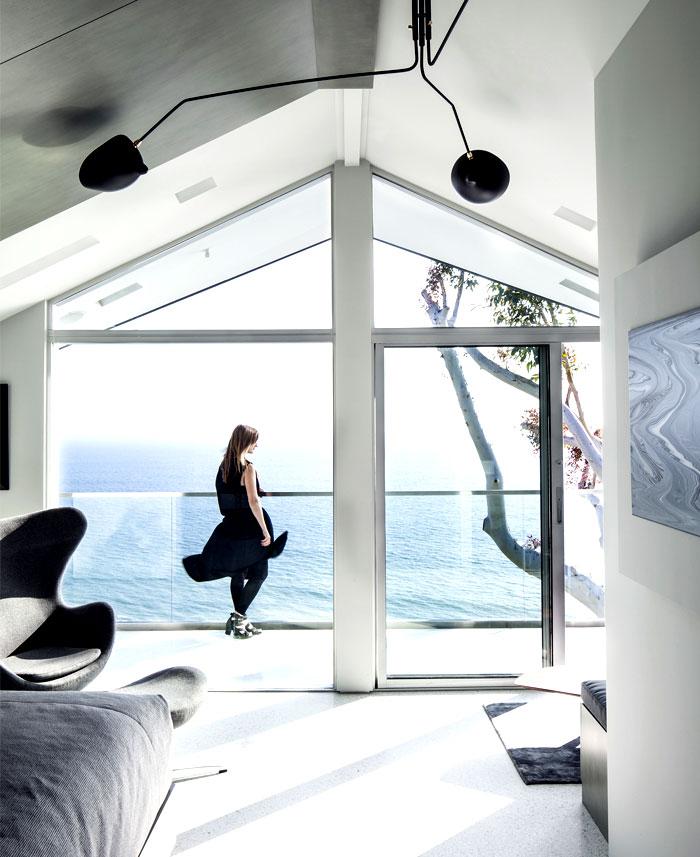 artful-welcoming-interior-design