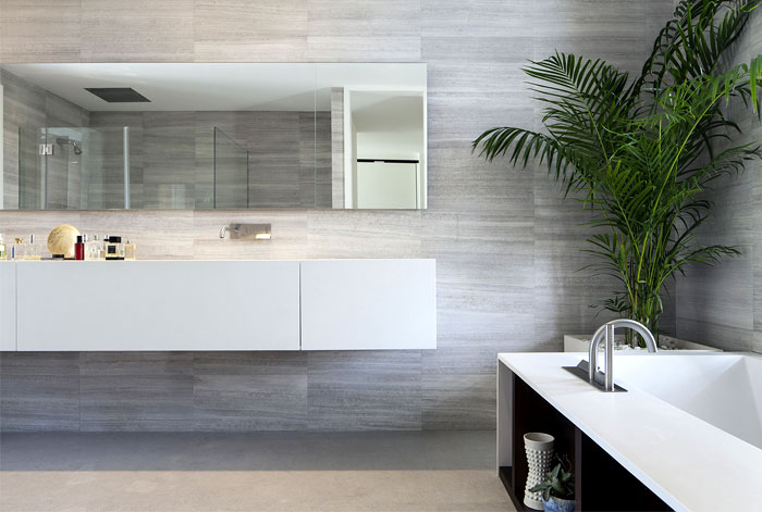 bathroom-interior-color-scheme-monochromatic