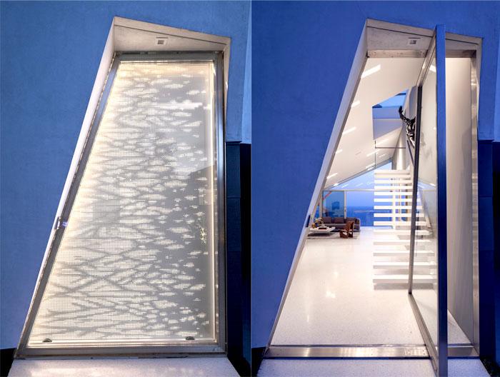 bespoke-entrance-door-creation-1