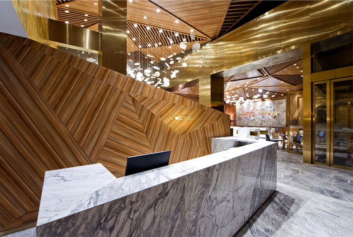 brass-structures-restaurant-design