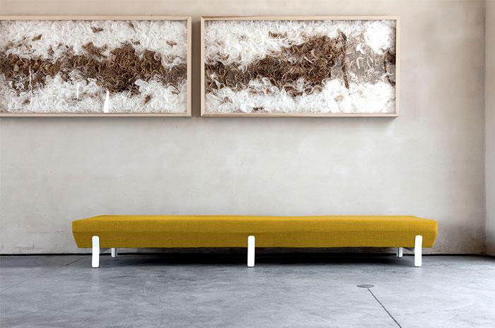 comfortable-sofas-platform-3