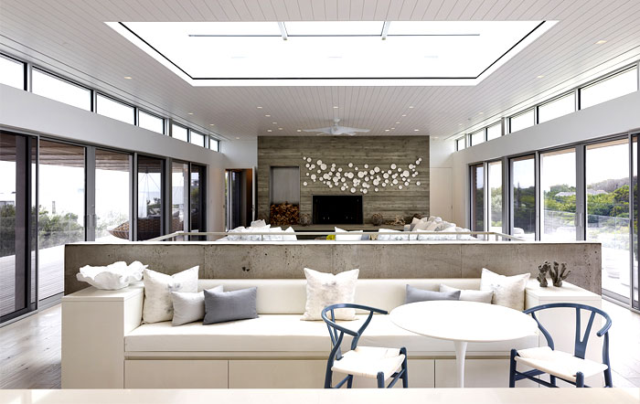 functional-modern-furnishing-decoration