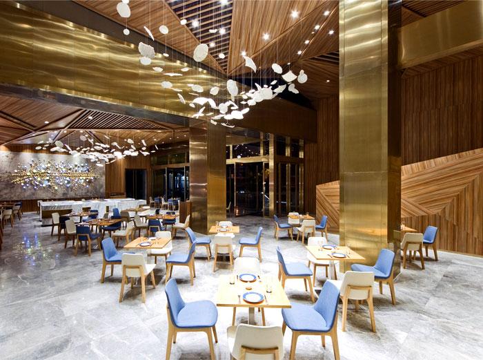 innovative-restaurant-design