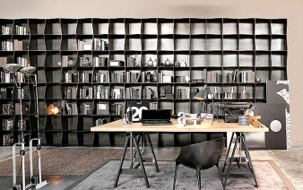 iron ic bookcase 338x212