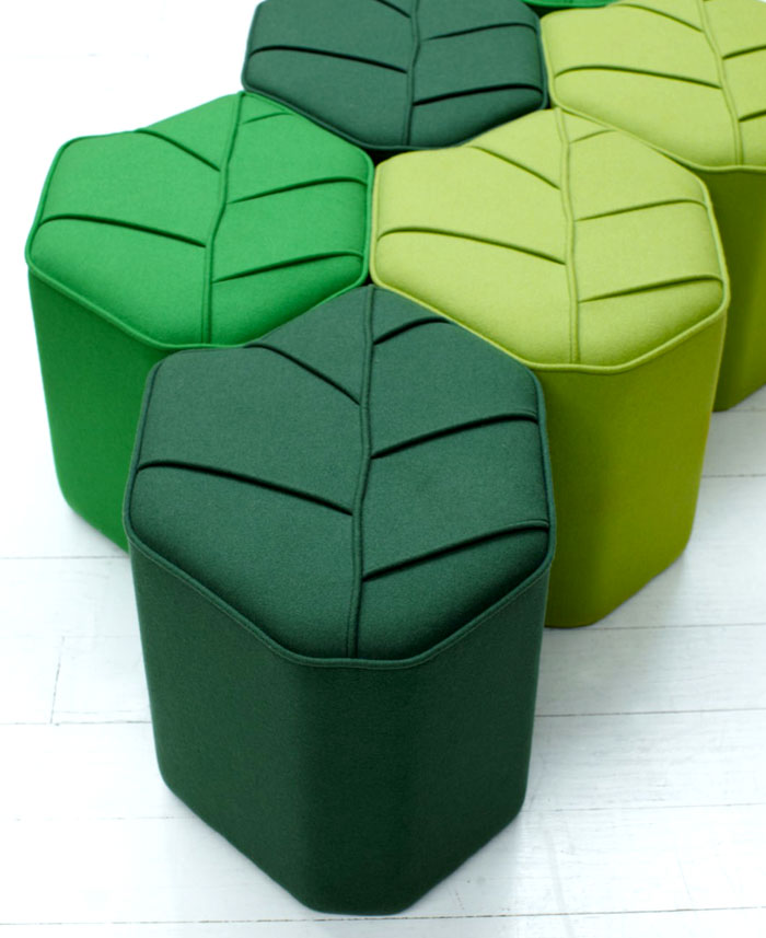 leaf-seat-upholstered-wool-pouf-5