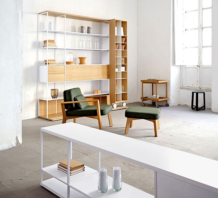 literatura-open-bookcase-2