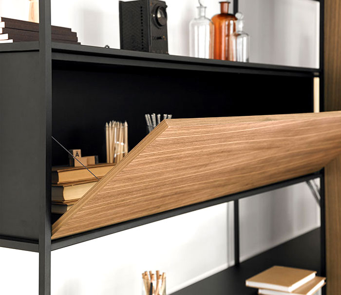 literatura-open-bookcase-4