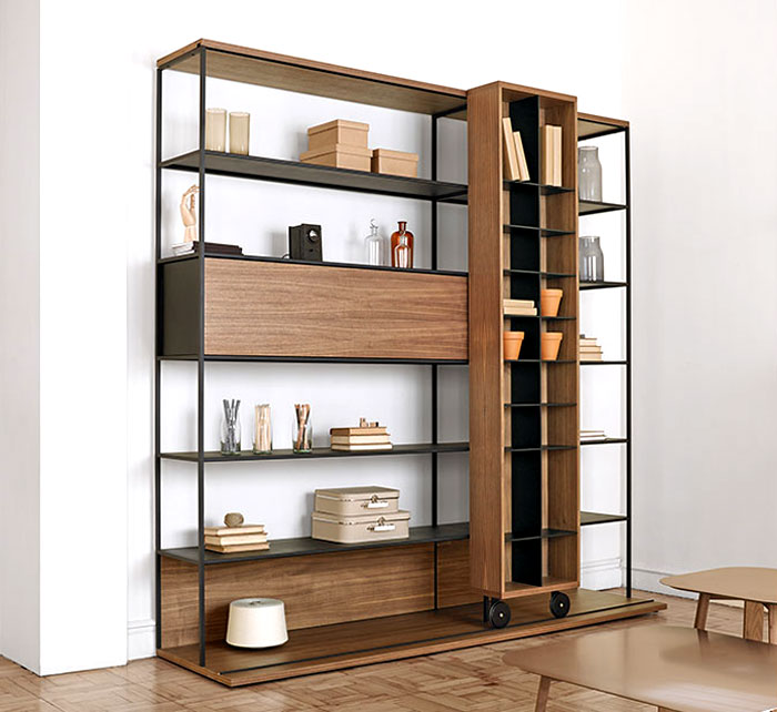literatura-open-bookcase-5