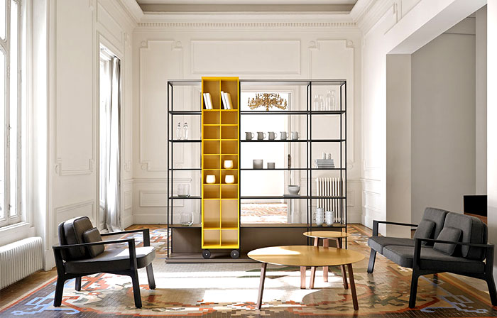 literatura-open-bookcase-6