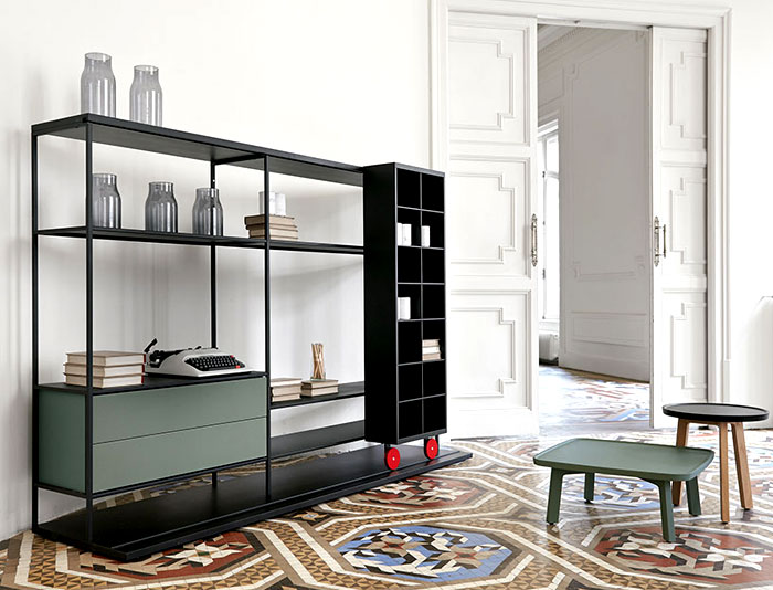 literatura-open-bookcase-7