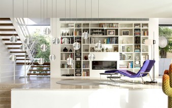mediterranean style villa 11 338x212