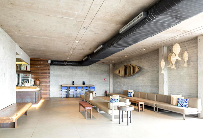 nau-restaurant-5