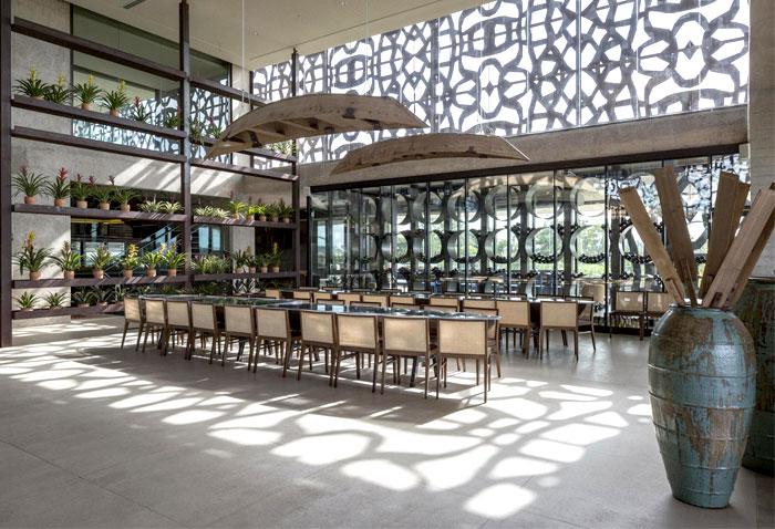 nau-restaurant-6