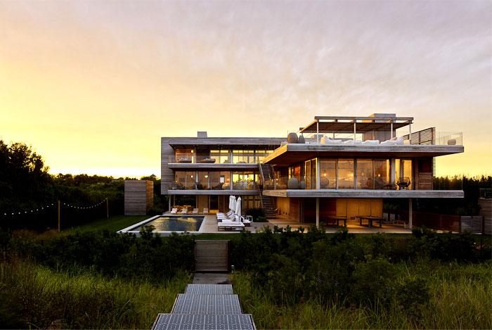 ocean deck villa 2