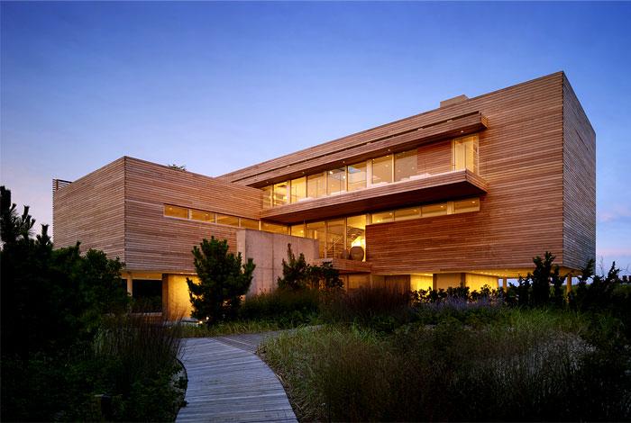 ocean deck villa 3