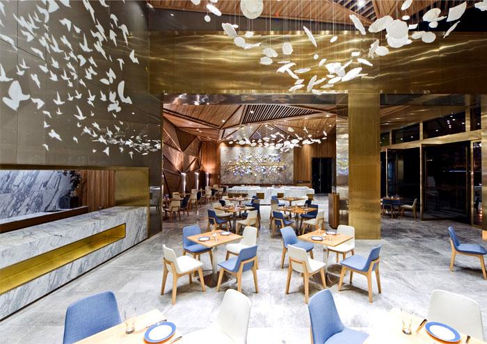 open-plan-sitting-restaurant-design