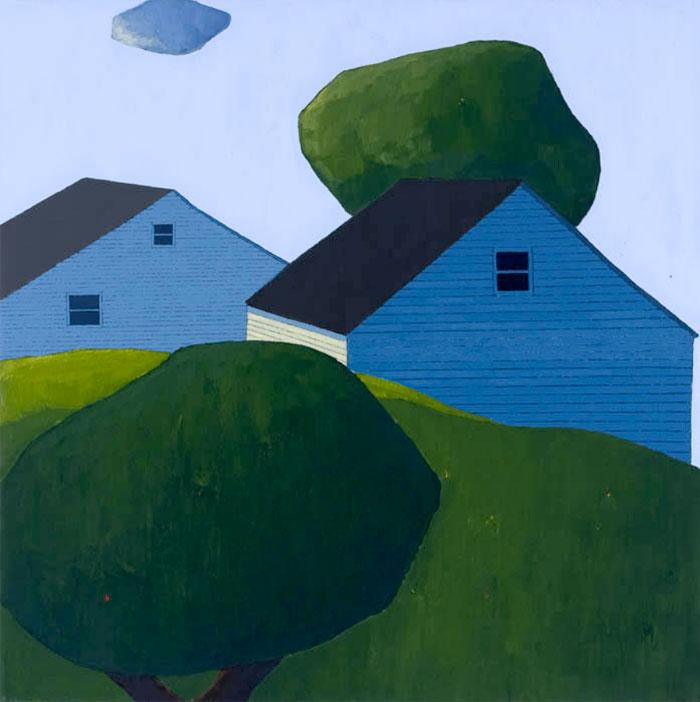 scott-redden-paintings-5