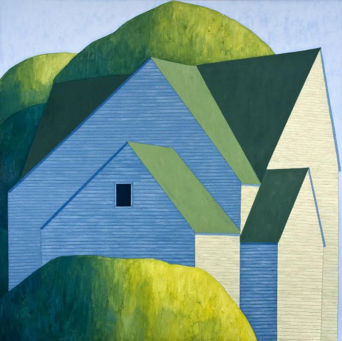 scott-redden-paintings-6