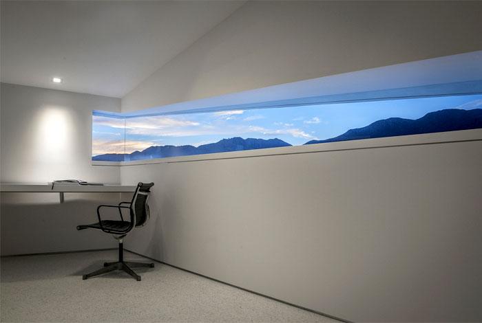 simple-color-palette-gray-interior