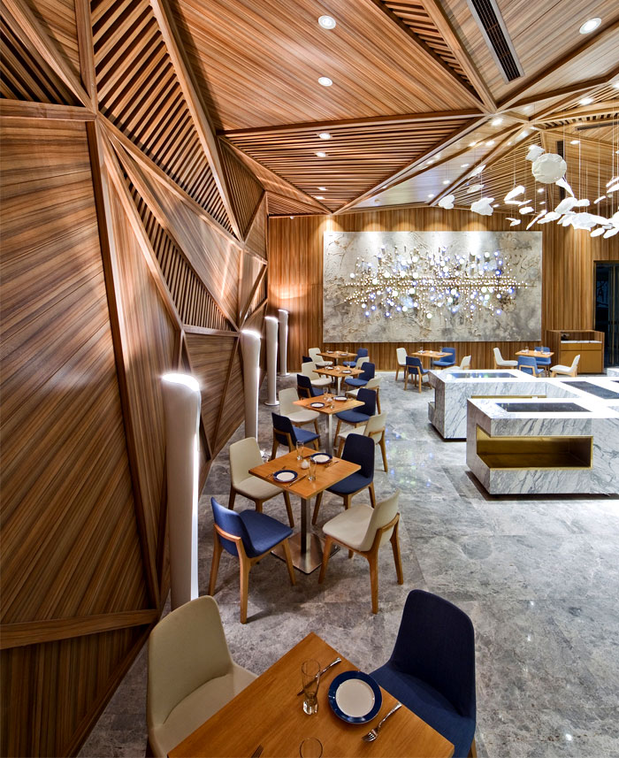 timber-ceiling-panels