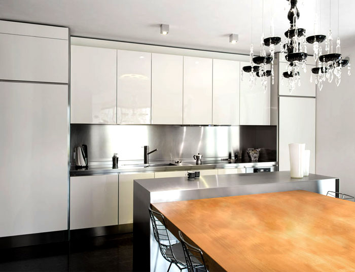 abimis stainless steel kitchens 1