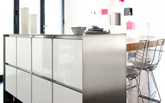 abimis stainless steel kitchens 338x212