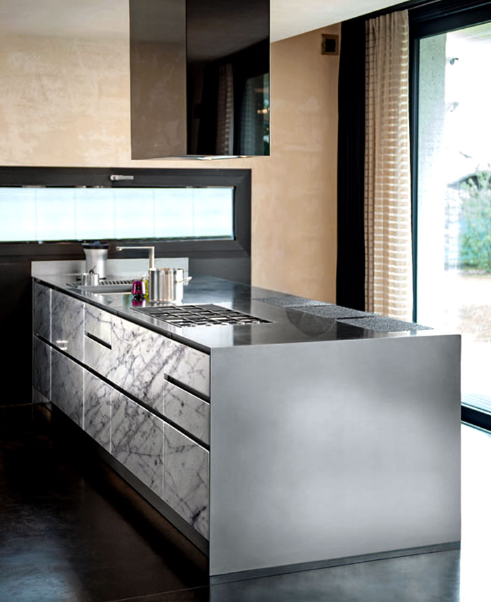 abimis stainless steel kitchens 7