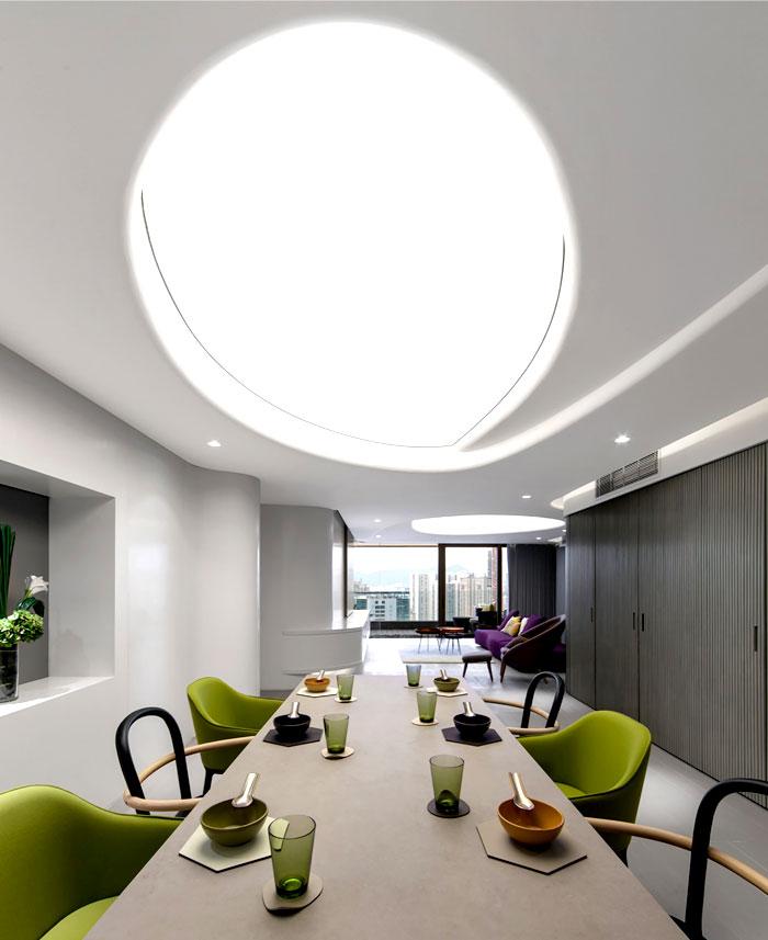 apartment-designed-nk-design-architecture-11