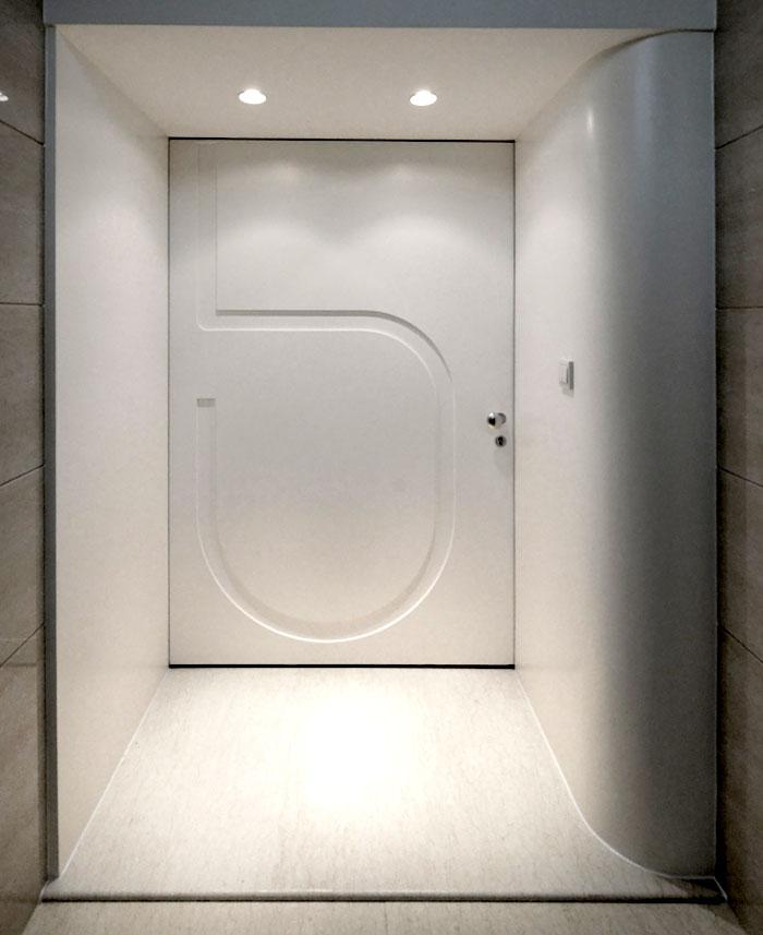 apartment-designed-nk-design-architecture-13