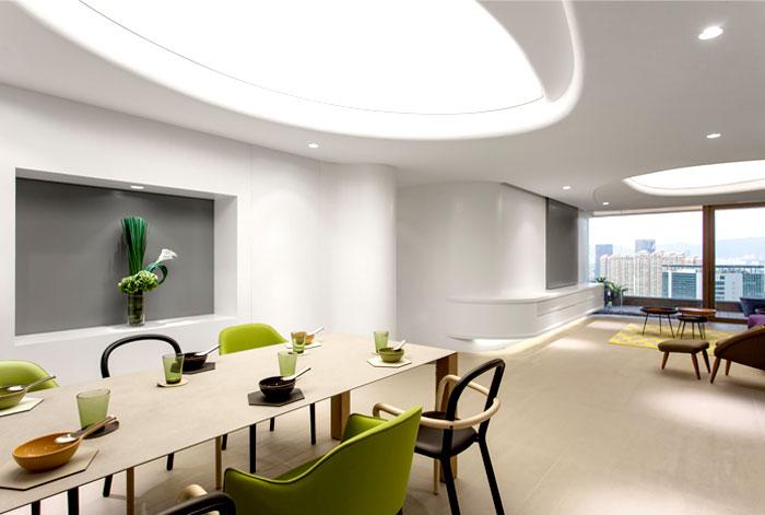 apartment-designed-nk-design-architecture-9