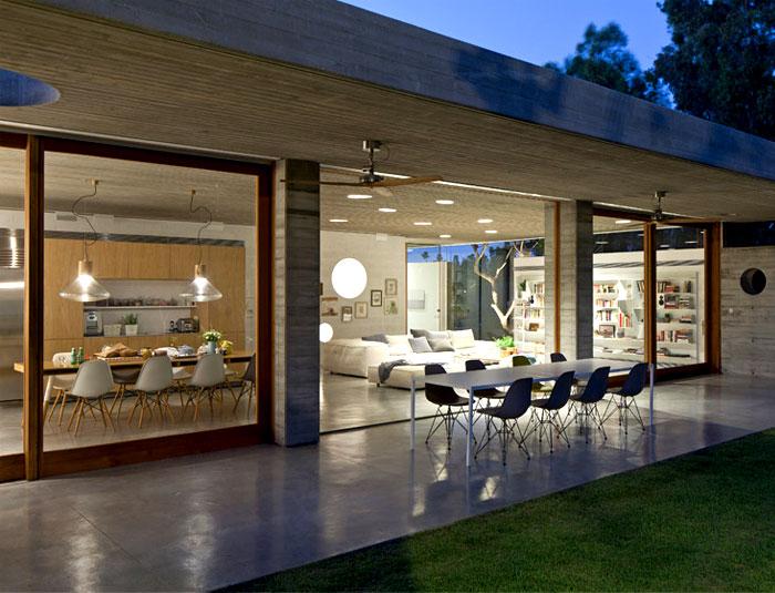 contemporary-concrete-forms-tel-aviv-house-1