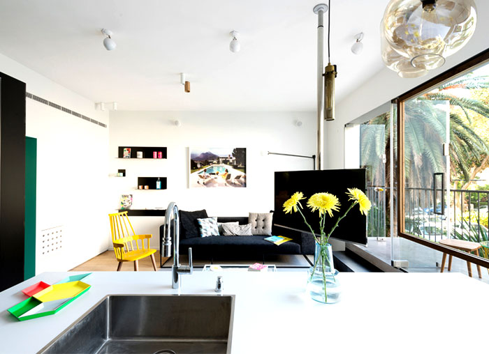 contemporary-functional-apartment-space-tel-aviv-6