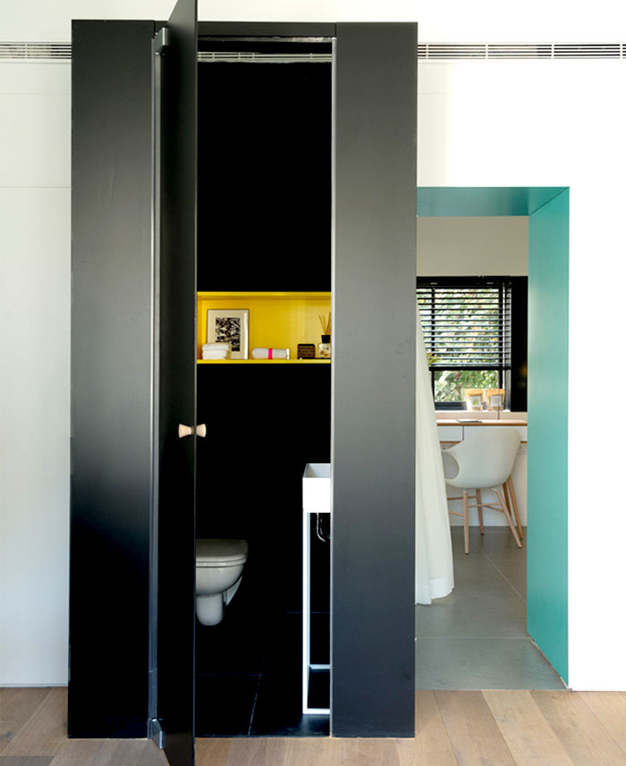 contemporary-functional-apartment-space-tel-aviv