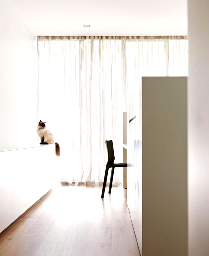 cozy-calm-interior-1
