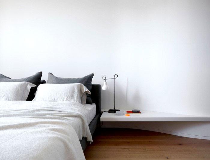 cozy-calm-interior